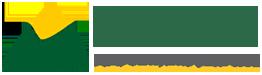 Logo Sinmed MG.