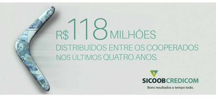 capa8_anuncio