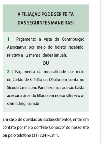 materia4_3