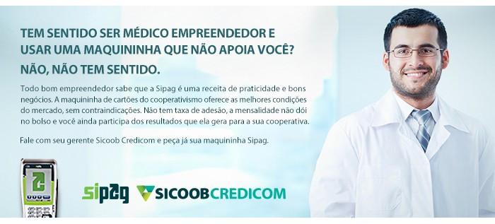 capa8_anuncio_correto