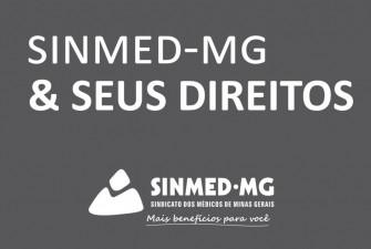 Uberlândia: após êxito de ação judicial, Sinmed-MG inicia repasse de pagamento para os médicos de Uberlândia vinculados à Missão Sal da Terra
