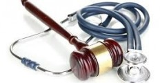 Sinmed-MG continua as discussões pela melhoria na saúde em Uberlândia