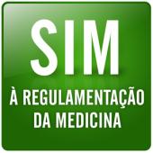 Regulamentação da medicina será votada nesta quarta-feira, 8 de fevereiro