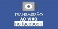 """Transmissão ao vivo no facebook do Sinmed-MG: Mesa redonda """" Saúde Mental do acadêmico de medicina e do profissional médico"""""""