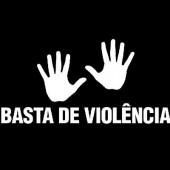 Todos pela paz: evento busca mais segurança e diz não à violência no Centro de Saúde Cícero Idelfonso