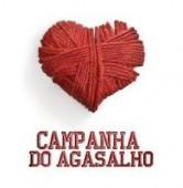 Associação Médica de Minas Gerais inicia Campanha do Agasalho