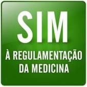 PL que regulamenta o exercício da medicina será votado no Senado no dia 27