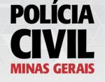 MÉDICOS LEGISTAS: SINMED-MG NOTIFICA POLÍCIA CIVIL PARA PREENCHIMENTO DOS CARGOS VAGOS DE MÉDICOS LEGISTAS