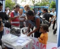 Sinmed-MG e entidades mineiras: mobilizadas para o Movimento Nacional em Defesa a Saúde Pública