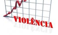 Sinmed-MG registra mais um caso de violência contra médico em unidade de saúde da PBH
