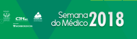 Semana do Médico 2018: confira programação de eventos em homenagem à categoria
