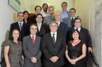 Nova diretoria da Associação Médica foi eleita em 28 de agosto