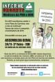 Médicos da PBH aprovam o novo PCCV