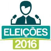 Participe do Debate político com os candidatos Alexandre Kalil e João Leite