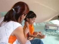 Pediatras de Uberlândia suspendem atendimentos aos planos de saúde  a partir do dia 20 de setembro