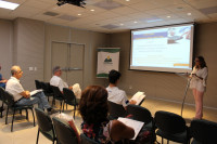 Palestra no Sinmed-MG, em 13 de março, esclarece médicos sobre Imposto de Renda e Livro-Caixa