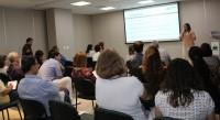 """APOSENTADORIA ESPECIAL DO MÉDICO"""":  SEMINÁRIO NO SINMED-MG ESCLARECE CATEGORIA"""