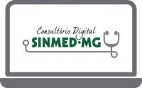 Você já conhece o novo serviço oferecido pelo Sinmed-MG:o consultório digital?