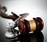 Médicos se preparam para levar decisões do CADE à Justiça