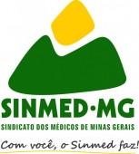 Tem novidade no ar: o novo site do Sinmed-MG exclusivo para você!