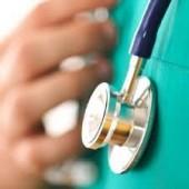 Ministério Público vai questionar importação de médicos cubanos