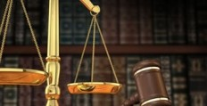Sinmed-MG é contrário à terceiração da saúde em Contagem Orientamos aos médicos que não assinem nenhum documento, sem antes consultar o departamento jurídico do sindicato