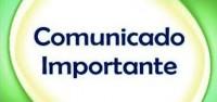 Sinmed-MG na luta por melhorias salariais dos médicos de Araguari