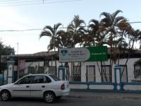 Santa Luzia: Hospital São João de Deus está de portas fechadas para o atendimento e médicos denunciam descaso das autoridades
