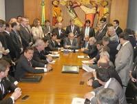 Com ação das entidades médicas, Governo promete reescrever Decreto sobre especialistas