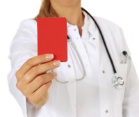 CFM esclarece como médico pode usar internet e redes sociais para divulgar suas atividades