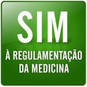 Abaixo-assinado virtual pede aprovação do Ato Médico