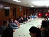 Em Minas Gerais, verba para a saúde e a educação é motivo de batalha judicial sobre o Termo de Ajustamento de Gestão