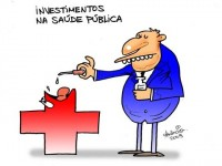 Saúde em Minas Gerais à beira da falência: falta de investimentos traz reflexos graves para os médicos e a população