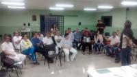 São Sebastião do Paraíso: médicos vinculados a Santa Casa votam  pela manutenção da forma atual de contratação