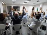 Paralisação de 120 horas dos médicos de Nova Lima