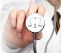 Projeto de Lei que reestrutura a carreira é aprovado em segundo turno e segue agora para sanção do Prefeito