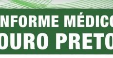 Médicos da Prefeitura de Ouro Preto iniciam movimento  reivindicatório