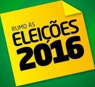 Faltando poucos dias para as eleições municipais, Sinmed-MG mostra os desafios na saúde em Belo Horizonte