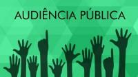 Audiência na ALMG sobre a Maternidade Odete Valadares: CTI infestado por formigas será reformado