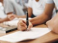 Prefeitura de Santa Luzia adia inscrições para o concurso público sem comunicar aos médicos