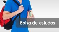 Comunicado oficial do Sinmed-MG acerca da suspensão de novas bolsas para os residentes médicos