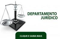 Sinmed-MG publica Parecer do departamento jurídico acerca do Projeto de Lei  Nº 4.302/1998 que trata da terceirização para qualquer ramo de atividade