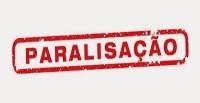MÉDICOS DE ESMERALDAS PARAM DIAS 19, 20 E 21 POR FALTA DE PAGAMENTOS