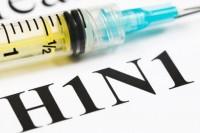 Postos de saúde recebem nova remessa de vacina contra a gripe em BH