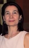 Diretora do Sinmed-MG, Amélia Pessôa, será homenageada com a Comenda Honra à Ética