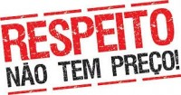 Sinmed-MG protesta contra o desrespeito do governo de MG com os servidores:  mais um mês de atraso no pagamento de segunda parcela dos salários