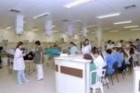 Maternidade Odete Valadares à beira do caos: plantão de obstetrícia do dia 27 de fevereiro funciona com apenas um obstetra