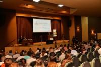 Debate eleições 2016: conheça melhor as propostas dos candidatos ao 2º turno das eleições municipais em BH