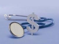 Brasil é o único país em que União gasta menos em Saúde do que convênios
