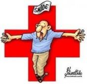 Para brasileiros, saúde e segurança são principais problemas em 2014